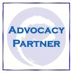 advocacy partner