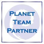planet team partner