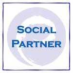 social partner